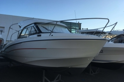 Beneteau Antares 8 OB for sale in France for €69,500 (£60,034)