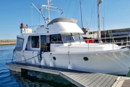 Beneteau Swift Trawler 34 for sale in France for €229,000 (£202,664)