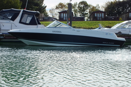Bayliner 175 Bowrider for sale in United Kingdom for £14,000