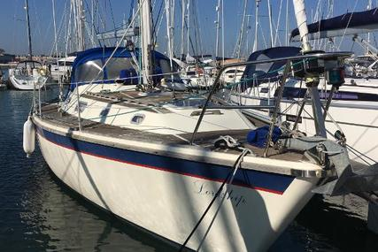 Westerly SEALORD for sale in United Kingdom for £37,000