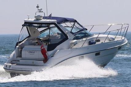Sealine S34 for sale in United Kingdom for £92,000