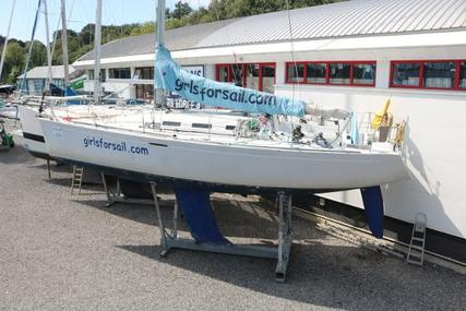 Beneteau First 40.7 for sale in United Kingdom for £54,950