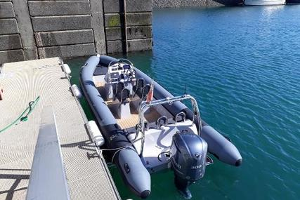 Ribeye S785 Custom for sale in Guernsey and Alderney for £55,000