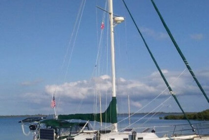 Bayfield Yachts 36 for sale in United States of America for $62,900 (£48,285)