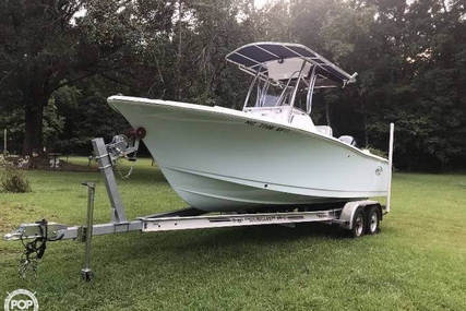 Sea Hunt 22 for sale in United States of America for $53,400 (£40,373)