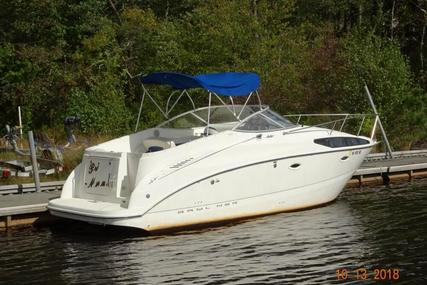 Bayliner 265SB for sale in United States of America for $22,500 (£17,165)