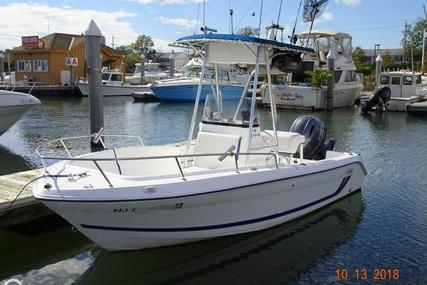 Cobia 194 Center Console for sale in United States of America for $19,900 (£15,045)