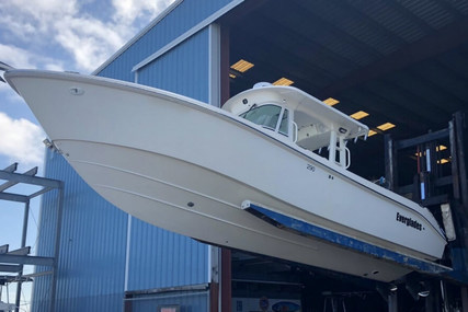 Everglades 28 for sale in United States of America for $112,000 (£85,088)