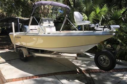 Sailfish 1900 Bay for sale in United States of America for $26,700 (£20,795)