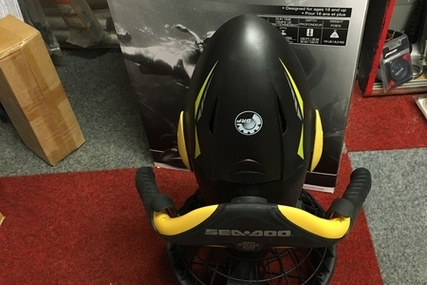 Sea-doo Sea Scooter GTS for sale in United Kingdom for £499