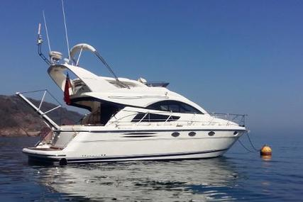 Fairline Phantom 40 for sale in United Kingdom for £229,950