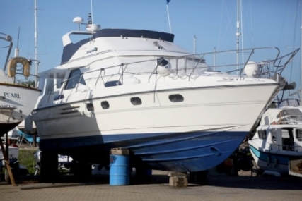 Princess Princess 388 for sale in United Kingdom for £79,995