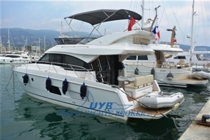 Bavaria Yachts 420 Virtesse for sale in Italy for €440,000 (£387,119)