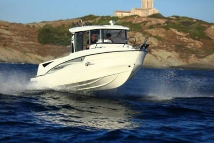 Beneteau Barracuda 6 for sale in France for €43,900 (£38,468)