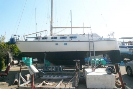 Duellist 32 for sale in United Kingdom for £16,500