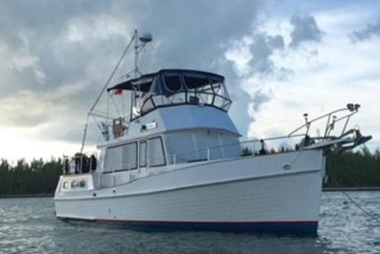 Grand Banks Motoryacht Perfect Live Aboard for sale in United States of America for $189,000 (£144,552)