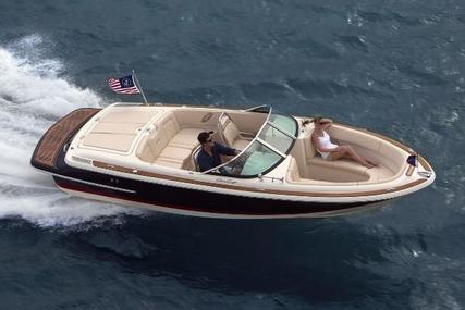 Chris-Craft Launch 23 for sale in Greece for €138,000 (£121,486)