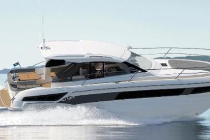 Bavaria Yachts 40 Sport for sale in France for £380,000