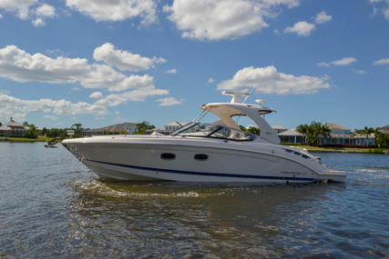 Chaparral 337 SSX for sale in United States of America for $199,950 (£154,922)