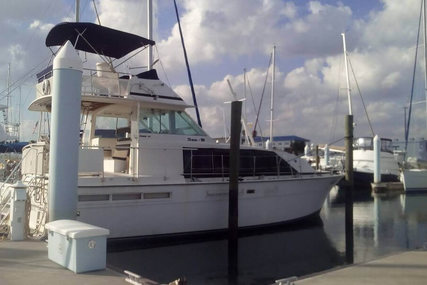 Bertram 42 for sale in United States of America for $44,500 (£35,354)
