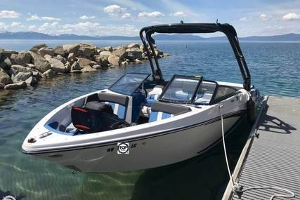 Glastron 205 GTS for sale in United States of America for $47,000 (£35,955)