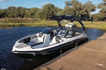 Yamaha 242X E for sale in United States of America for $65,000 (£49,811)