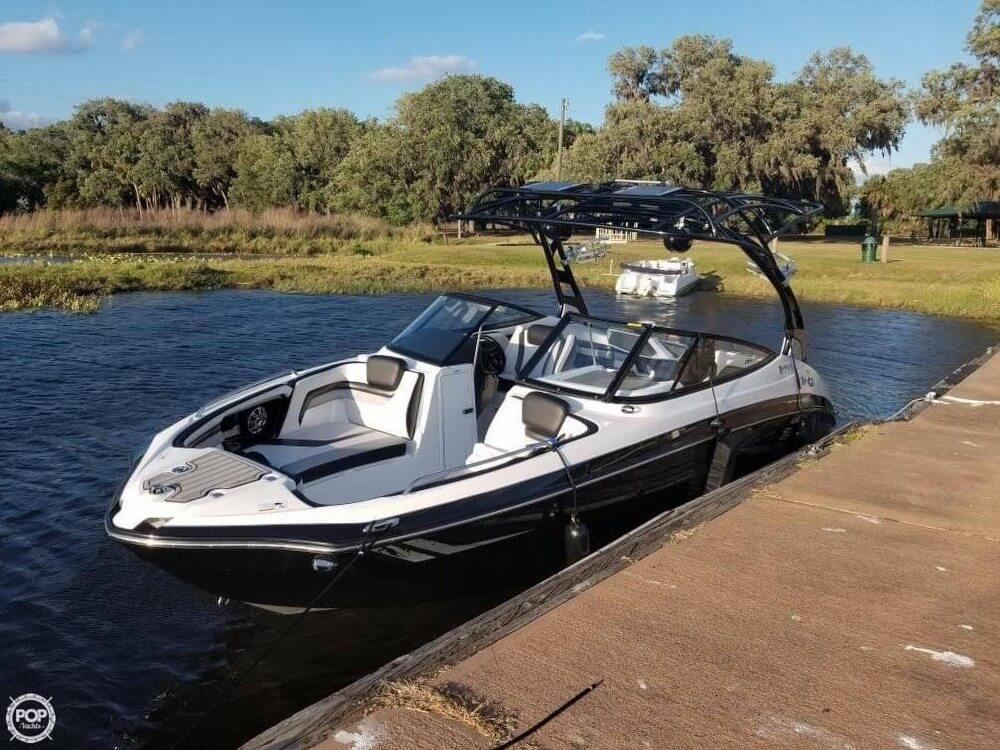Yamaha 242X E for sale in United States of America for $65,000