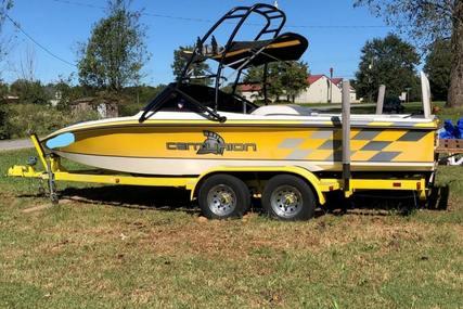Ski Centurion Sport Bowrider for sale in United States of America for $23,250 (£17,782)