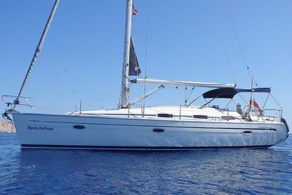 Bavaria Yachts 39-3 Cruiser for sale in Spain for €89,500 (£77,707)