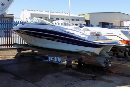 Four Winns 230 Horizion for sale in United Kingdom for £18,500