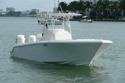 Renegade 2018 Open Fisherman for sale in United States of America for $165,000 (£126,224)