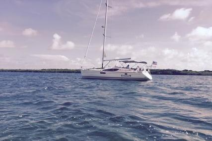 Jeanneau Sun Odyssey 45 DS for sale in United States of America for $249,000 (£194,869)