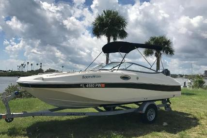 Southwind 212 SD for sale in United States of America for $21,000 (£16,355)