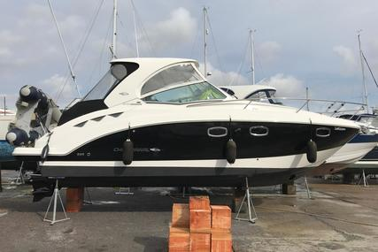 Chaparral 310 Signature for sale in United Kingdom for £129,950
