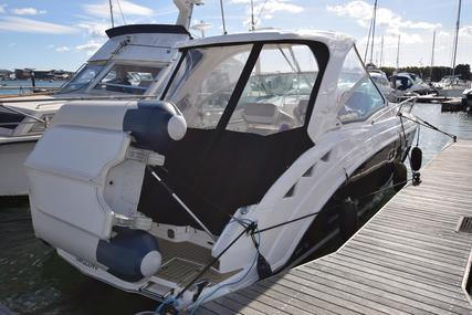Chaparral 310 Signature for sale in United Kingdom for 129 950 £