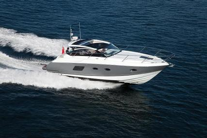 Princess V39 for sale in Spain for £350,000