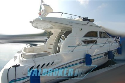 Sealine 330 Statesman for sale in Italy for €65,000 (£57,323)