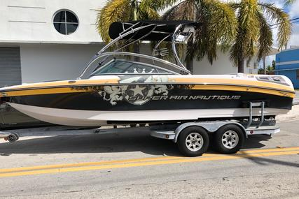 2009 Nautique Super Air 230 for sale in United States of America for $39,000 (£29,486)