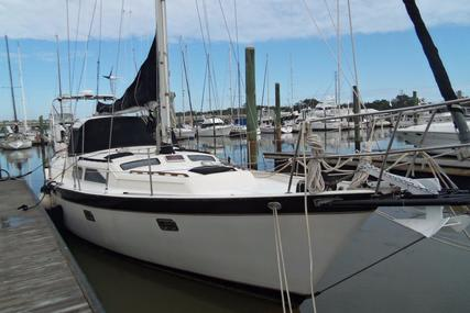 Irwin Yachts 43 MK III for sale in United States of America for $89,900 (£69,122)