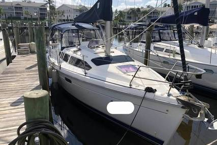 Hunter 336 for sale in United States of America for $39,900 (£31,085)