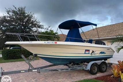 Sea Ray 20 for sale in United States of America for $21,400 (£16,325)