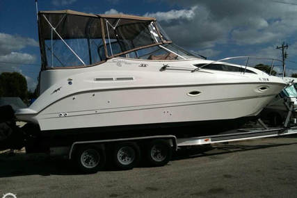 Bayliner 26 for sale in United States of America for $17,500 (£13,434)