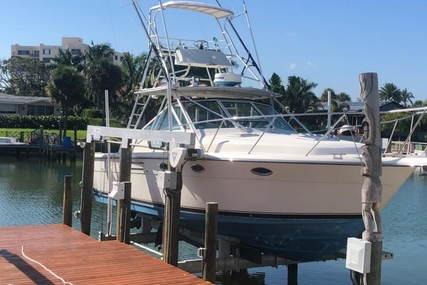 Tiara 3100 Open for sale in United States of America for $69,900 (£55,401)