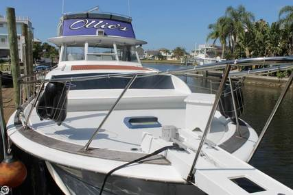 Chris-Craft Commander 47 for sale in United States of America for $32,800 (£25,545)