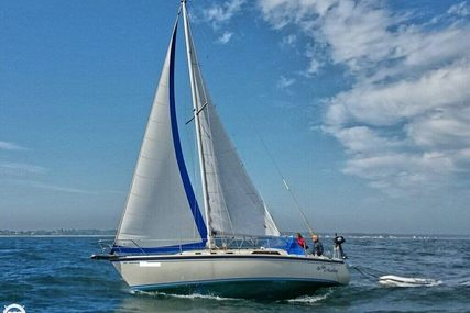 O'day 35 for sale in United States of America for $22,500 (£17,820)
