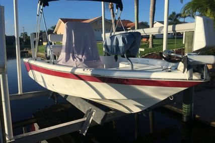 Nautic Star NAUTICBAY 2110 for sale in United States of America for $24,500 (£18,807)
