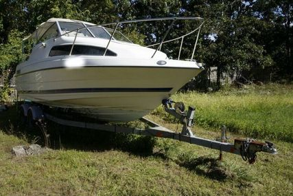Bayliner 222 Classic for sale in United States of America for $15,000 (£11,849)