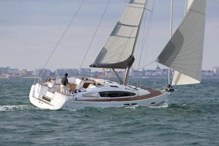 Jeanneau Sun Odyssey 41 DS for sale in United Kingdom for £174,950