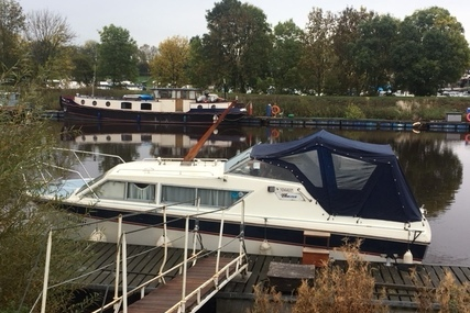Seamaster 813 for sale in United Kingdom for £12,995