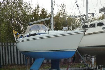 Hunter Horizon 30 for sale in United Kingdom for £24,950